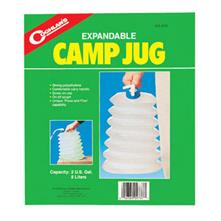 photo: Coghlan's Expandable Camp Jug