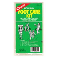 photo: Coghlan's Foot Care Kit first aid supply