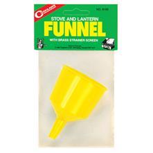 Coghlan's Filter Funnel