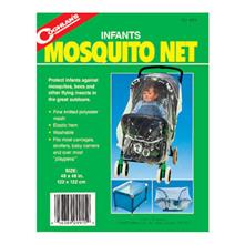 Coghlan's Infants Mosquito Net