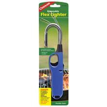 Coghlan's Refillable Flex Lighter