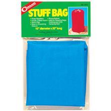 photo: Coghlan's Stuff Bag stuff sack