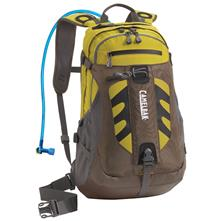 photo: CamelBak Alpine Explorer hydration pack