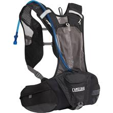 CamelBak Baja LR 70 Oz Hydration Pack