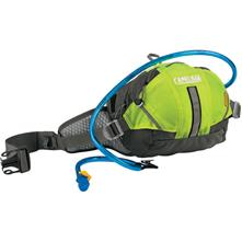 photo: CamelBak FlashFlo hydration pack