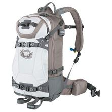 photo: CamelBak Hellion winter pack