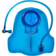 photo: CamelBak Antidote Lumbar 100