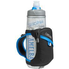 photo: CamelBak Quick Grip water bottle