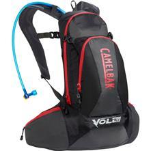 CamelBak Volt 13 LR 100 Oz Hydration Pack