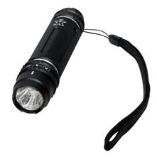 Coleman Exponent 2 CR123A Lithium Flashlight