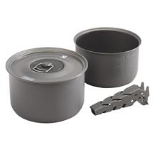 Coleman Fyrestorm 2-Person Cook Kit