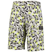 photo: Columbia Mix Master Short active short