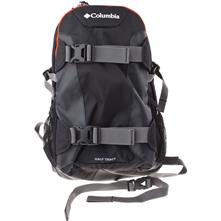 photo: Columbia Half Track II Technical Daypack daypack (under 2,000 cu in)