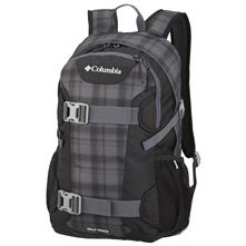 photo: Columbia Half Track III Backpack