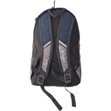 photo: Columbia Soul Fly Backpack daypack (under 2,000 cu in)