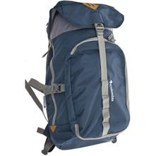 Columbia Stockpile Backpack