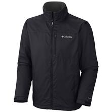 Columbia Utilizer II Jacket