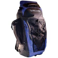 Dry Corp. Waterproof Backpack