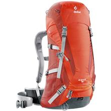 photo: Deuter AC Aera 22 SL