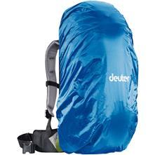 Deuter ACT Trail 24