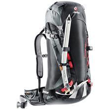 photo: Deuter Guide 35+ overnight pack (2,000 - 2,999 cu in)