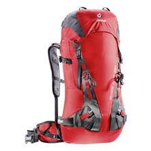 photo: Deuter Guide Lite 32 daypack (under 2,000 cu in)