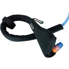 photo: Deuter Streamer Tube Insulator