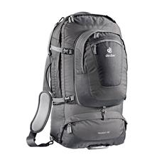photo: Deuter Traveller 55+10 SL