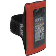 E-Case iPod/iPhone Armband Case