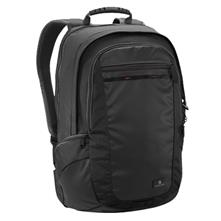 photo: Eagle Creek Conor Daypack daypack (under 2,000 cu in)