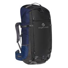 photo: Eagle Creek Loche 70L weekend pack (3,000 - 4,499 cu in)