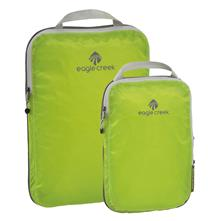photo: Eagle Creek Pack-It Specter Compression Cube Set