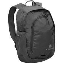 photo: Eagle Creek Travel Bug Mini Daypack RFID
