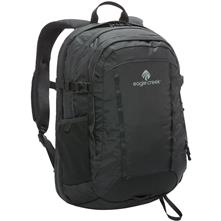 photo: Eagle Creek Universal Traveler Daypack RFID