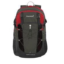 photo: Eureka! Panther Peak 30L Pack
