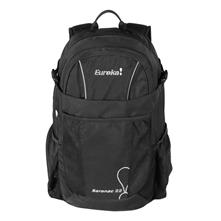 photo: Eureka! Saranac daypack (under 2,000 cu in)