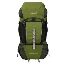 Eureka! Sawtooth 45L Pack