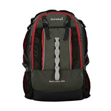 photo: Eureka! Wolf Jaw 40L Pack overnight pack (2,000 - 2,999 cu in)