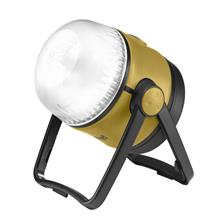 photo: Eureka! Spotlight 176 LED Lantern battery-powered lantern