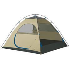photo: Eureka! Tetragon 2 Tent