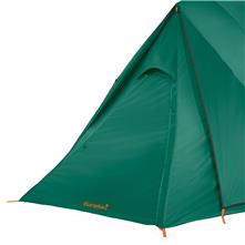 photo: Eureka! Timberline SQ Outfitter 6 Vestibule