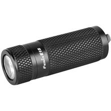 photo: Fenix E15 flashlight