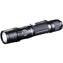 photo: Fenix PD35 Flashlight