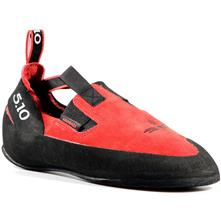 photo: Five Ten Anasazi Moccasym climbing shoe