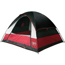 photo: Giga Tent Liberty 3