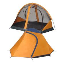 Giga Tent Yellowstone