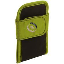 photo: Granite Gear Flap Jacket pack pocket