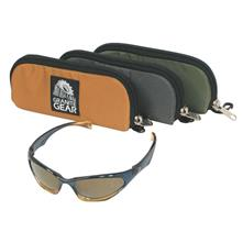 photo: Granite Gear Sunglass Case sunglass case