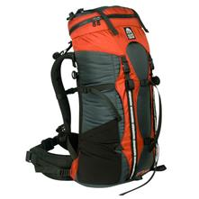 photo: Granite Gear Vapor Flash weekend pack (3,000 - 4,499 cu in)