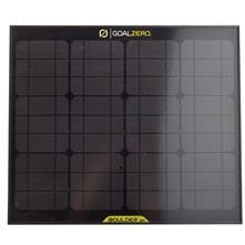 Goal Zero Boulder 30M Solar Panel